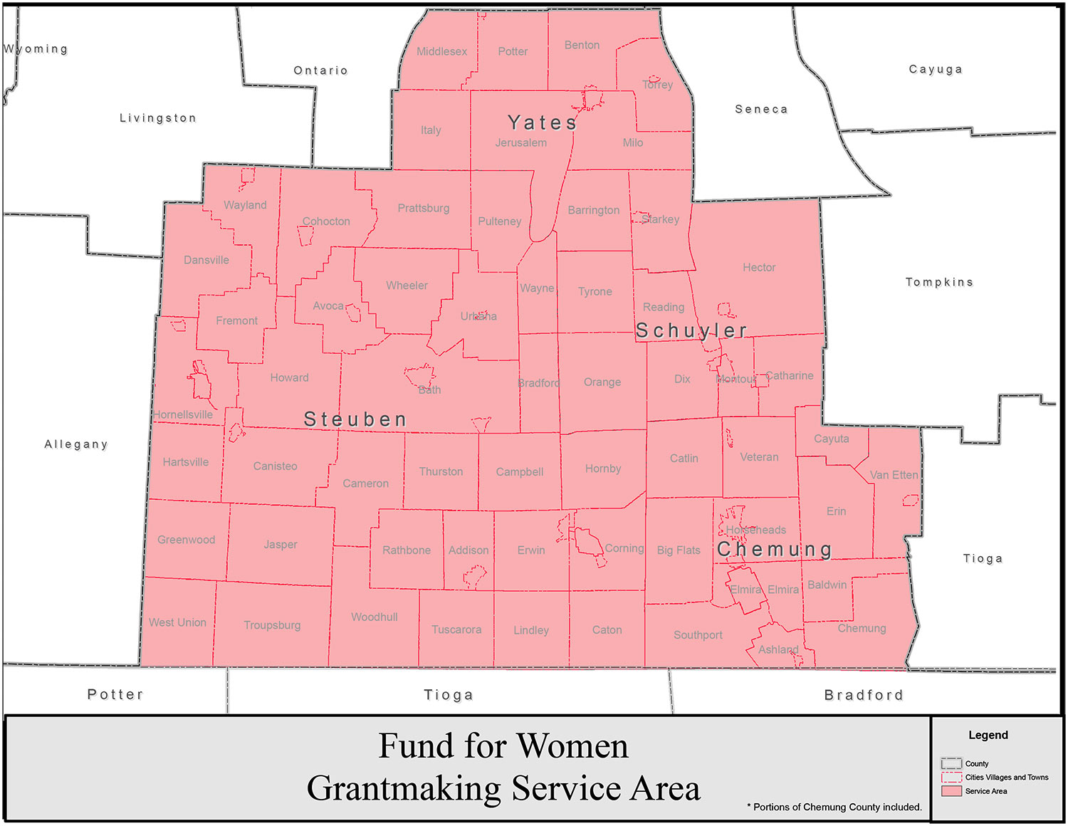 Map-of-FFW-Grantmaking-Service-Area